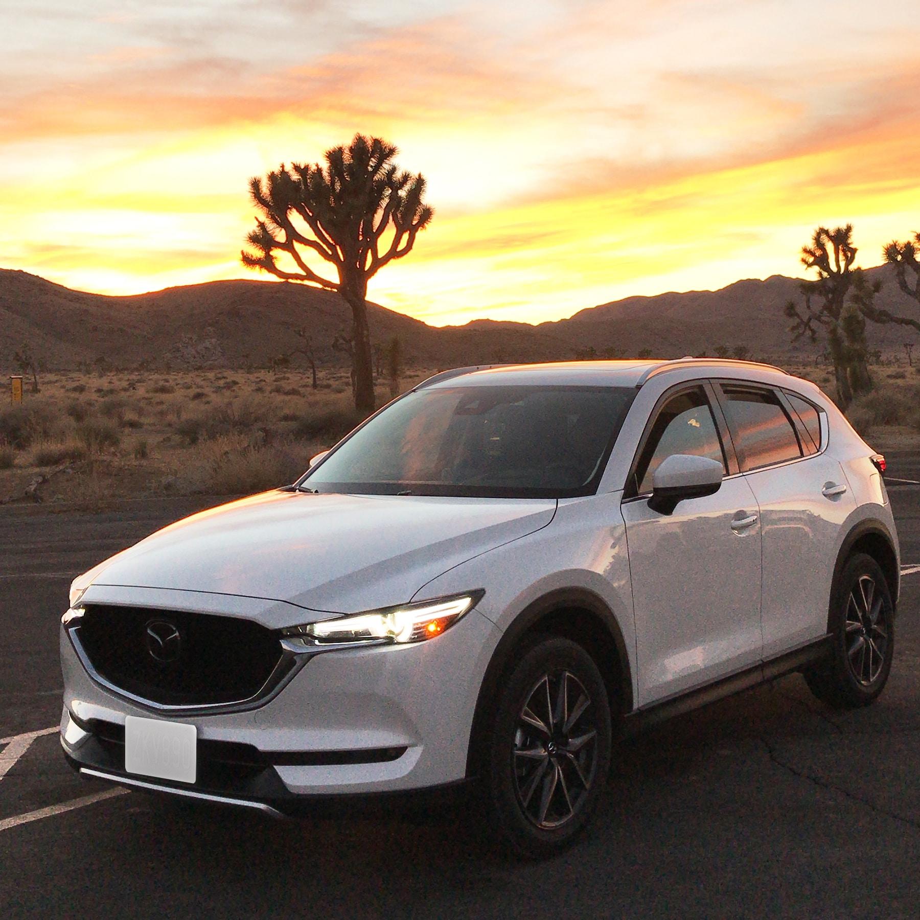 Mazda Lease Deals >> Mazda Cx 5 Lease Deals Easton Pa Ray Price Mazda
