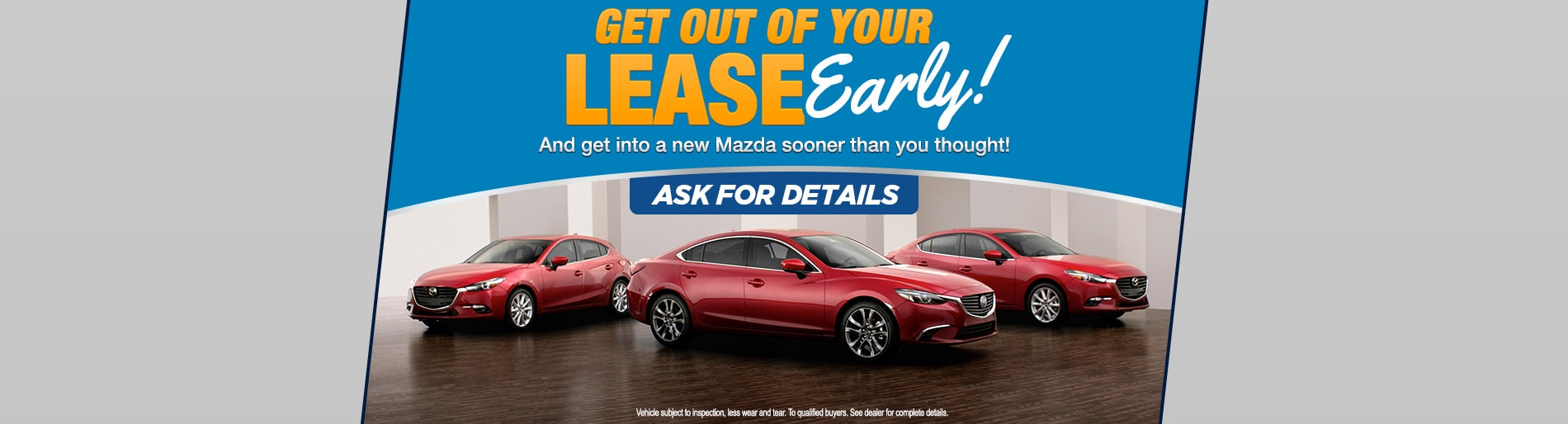 new la sale for md in dealers search cx mazda