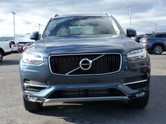Certified Used Vehicles  2018 Volvo XC90 Momentum SUV for sale in Stroudsburg
