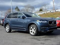 Used Vehicles for sale 2018 Volvo XC90 Momentum SUV YV4102PK2J1372357 near Stroudsburg, PA