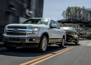 2018 ford f-150 towing capacity   stroudsburg pa   ray price stroud ford