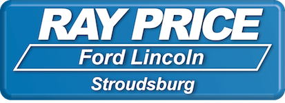 Ray Price Stroud Ford Lincoln