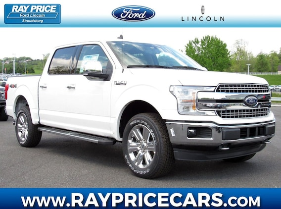 commercial ford trucks nazareth pa ray price stroud ford ray price stroud ford