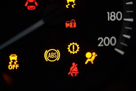 Ford Ecosport Dashboard Symbols Ray Price Ford Stroudsburg Pa