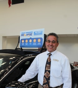 staff ray price stroud ford lincoln staff ray price stroud ford lincoln