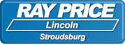 Ray Price Stroud Lincoln