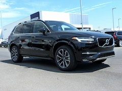 New 2019 Volvo XC90 T5 Momentum SUV in East Stroudsburg, PA