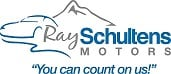 Ray Schultens Ford Inc