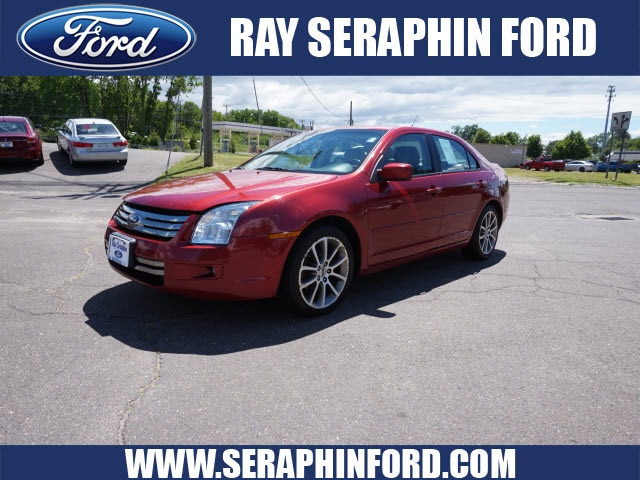 bargain vehicle inventory ray seraphin ford inc ray seraphin ford