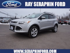 used vehicle inventory ray seraphin ford inc in vernon. Black Bedroom Furniture Sets. Home Design Ideas