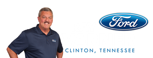 Ray Varner Ford LLC