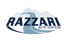 The Razzari Auto Centers