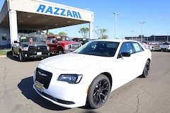New 2019 Chrysler 300 TOURING Sedan for sale in Merced, CA