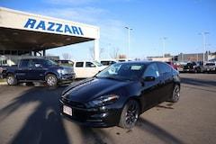 Bargain  2016 Dodge Dart SE Sedan for sale in Merced, CA