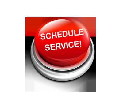 Schedule\x20Service