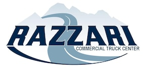 Razzari Commercial Center