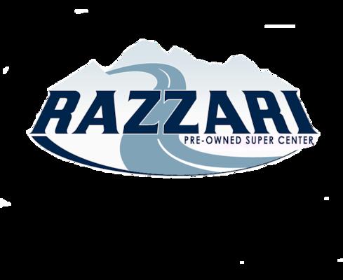 Razzari Commercial Center