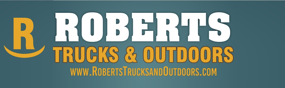 Robert's Trucks and Outdoors