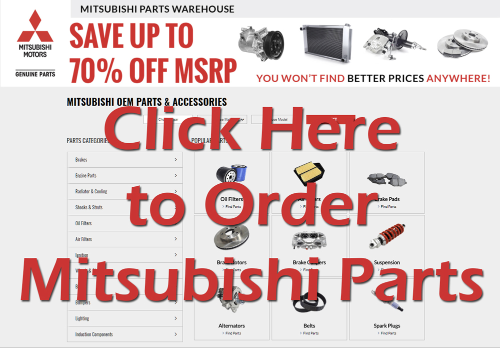 For 2008 Mitsubishi Outlander CW5W CVT Suspension Coil Spring Seat USA