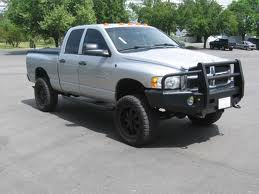 Craigslist Orlando Cars And Trucks By Owner >> Cash for Cars | We Buy Cars | Deland, Daytona, Deltona FL ...