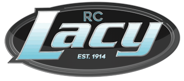 R C Lacy Ford