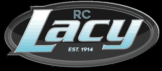 R C Lacy Inc.