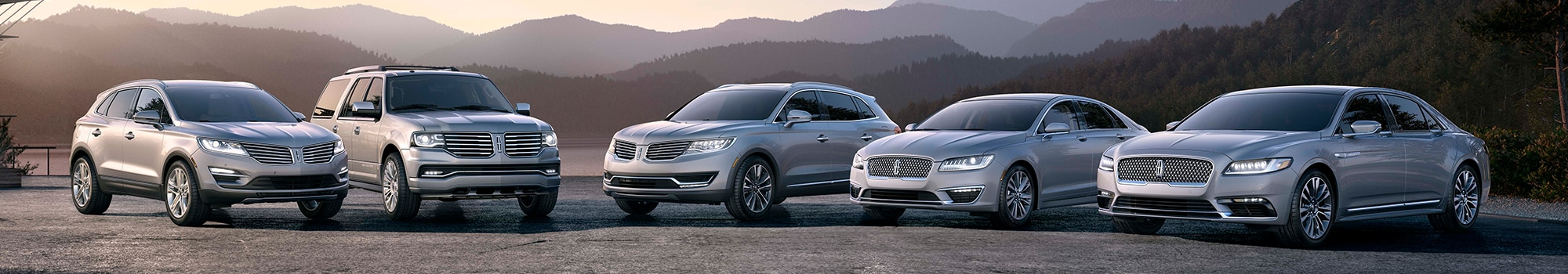 ny or lincoln available new a dealer near albany htm buy performance dealership lease mkz