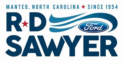 R.D. Sawyer Motor Company