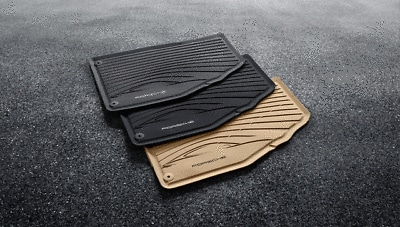 15% off All Weather Mars, Trunk Liners, and Windshield Wipers