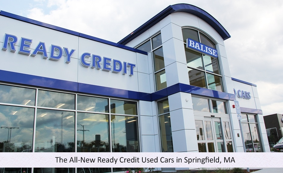used cars in springfield ma ready credit used cars serving enfield hartford ct worcester ma. Black Bedroom Furniture Sets. Home Design Ideas