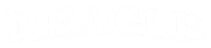 Reagle Dodge