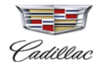 Click for New Cadillac Inventory