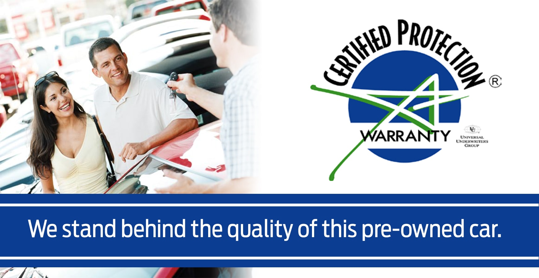 Keith Pierson Toyota Certified Used Cars