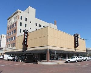 Car Dealership Jobs At Reagor Dykes Job Openings In West Texas