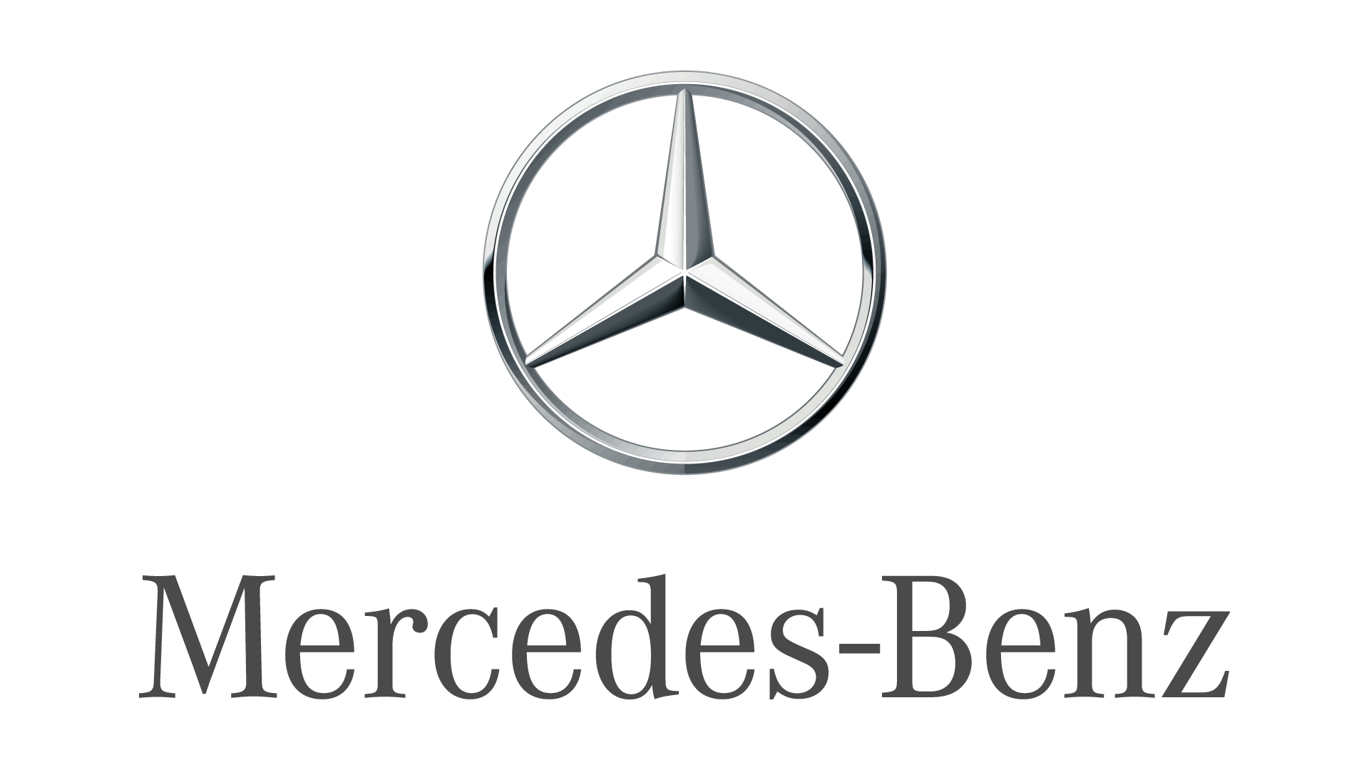 Mercedes benz cars brand history information for Mercedes benz name origin