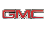 Click for New GMC Inventory
