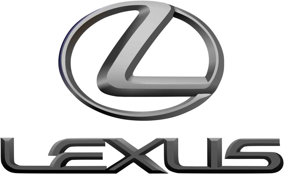 Lexus Cars Brand History Information
