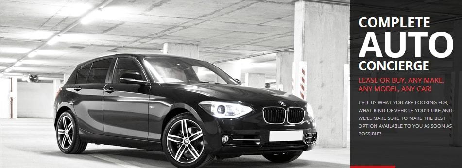 Automotive Capital Group 119