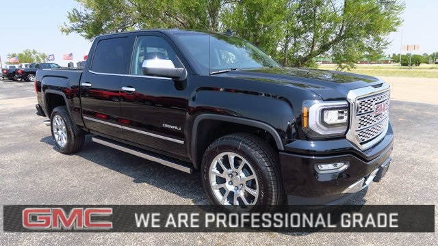 2018 gmc hd. beautiful 2018 2018 gmc sierra 1500 denali truck intended gmc hd