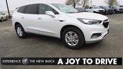 2018 Buick Enclave Essence SUV Lubbock