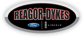 Reagor Dykes Ford Lincoln