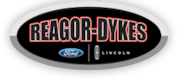 Reagor Dykes Ford Lincoln Plainview