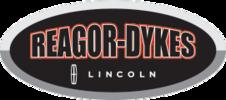 Reagor Dykes Lincoln