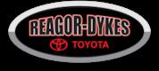 Reagor-Dykes Toyota Plainview