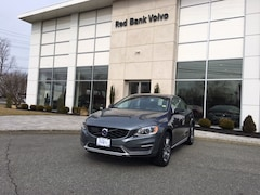 Used 2016 Volvo S60 Cross Country AWD for sale in Red Bank, NJ