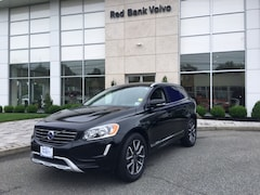 Used 2017 Volvo XC60 for sale in Red Bank, NJ