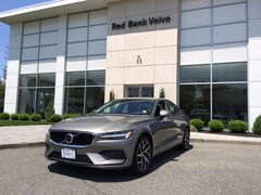 Used Volvo Dealer in Red Bank| Used Volvo Dealership near ...