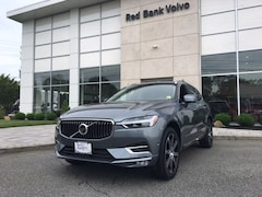 Used 2019 Volvo XC60 AWD for sale in Red Bank, NJ