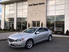 Used 2016 Volvo S60 for sale in Red Bank, NJ