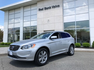 New 2016 Volvo XC60 AWD T6 Drive-E SUV for sale in Red Bank, NJ